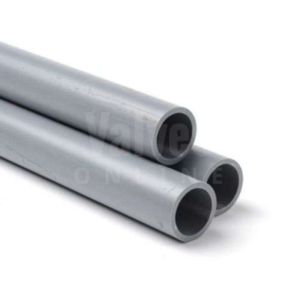 ABS Imperial Pressure Pipe Class C