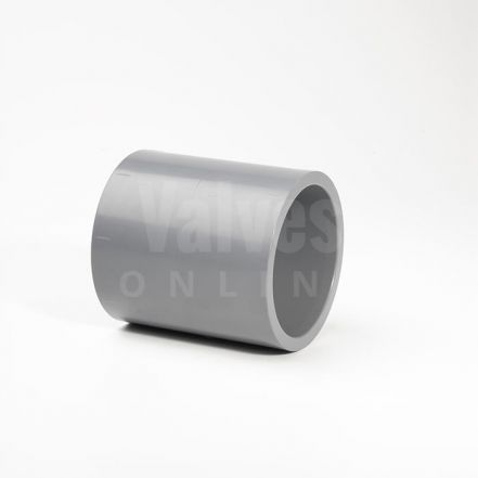 ABS Plain Inch Socket
