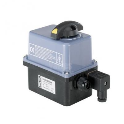 Actuators & Accessories