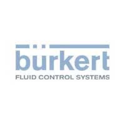 PVC - Burket