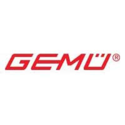 PVC - Gemu