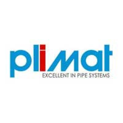 PVC - Plimat