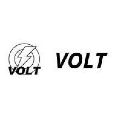 PVC - Volt