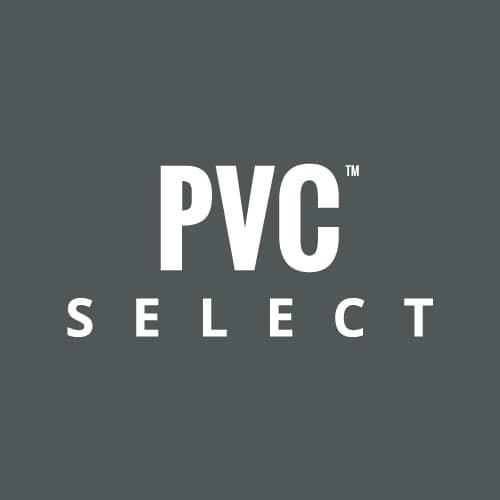 PVC Select